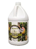 Vintner's Harvest Pear Fruit Wine Base - 96 oz Can