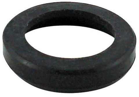 Keg Coupler - Sanke Bottom Seal Washer