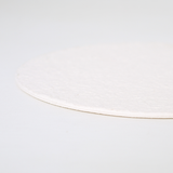 AF1 Filter Pad (Coarse) Micron Rating 2-7