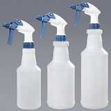 Spray Bottle 32 oz. (Each)