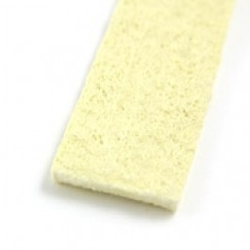 Sulfur Strip