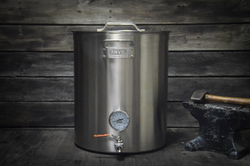 Anvil Brew Kettle 15 Gallons