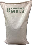 Avangard Malz Premium Munich Light Malt - 55 LB