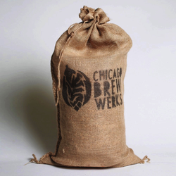 CBW How To Sell A Banksy - 5 Gallon All Grain Ingredient Kit