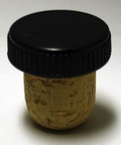 Corks, Tasting - Natural (1,000/bag)