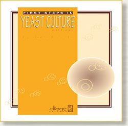 First Steps in Yeast Culture