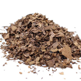 Medium Toast Hungarian Oak Shavings - 4 oz
