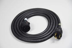 Blichmann Tower of Power - 240V Extension Cable