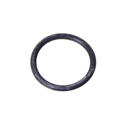 Replacement Gaskets for Stainless Steel Quick Disconnects