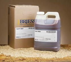 Briess CBW Bavarian Wheat Liquid Malt Extract (LME) - 30 LB Pail with Pour Spout