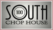 100 South Chop House And Grill