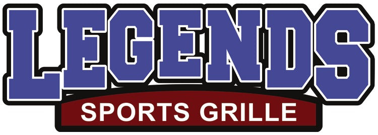 Legends Sports Grille
