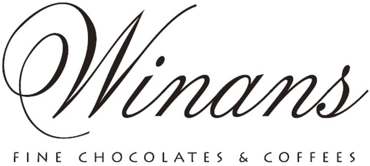 Winans Fine Chocolates and Coffees