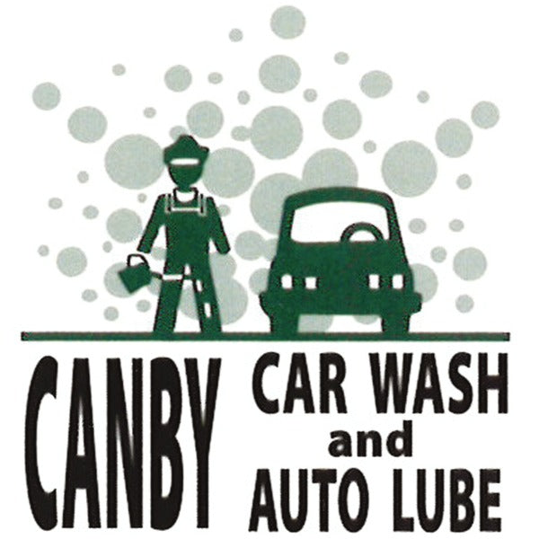 Canby Car Wash and Auto Lube