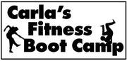 Carla's Fitness Boot Camp