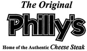 The Original Philly's