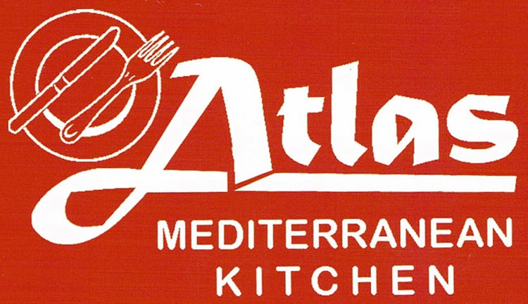 Atlas Mediterranean Kitchen