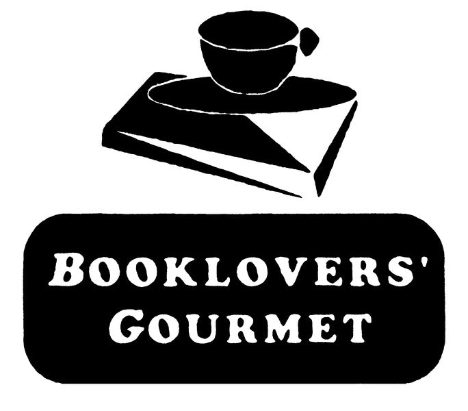 Booklovers' Gourmet