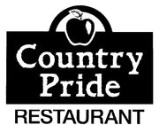 Country Pride Restaurant