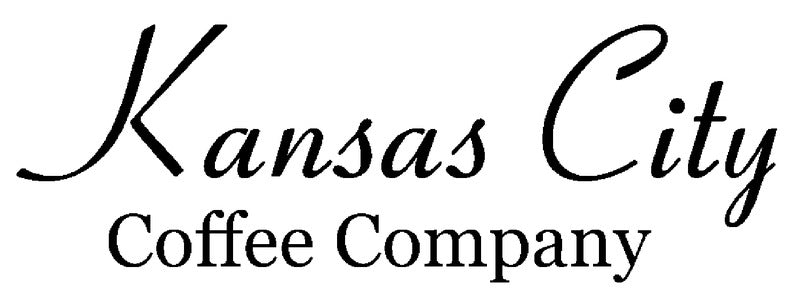 Kansas City Coffee Company