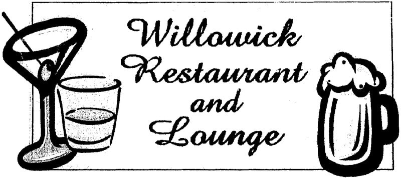 Willowick Restaurant & Lounge