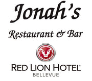 Jonah's Restaurant & Bar