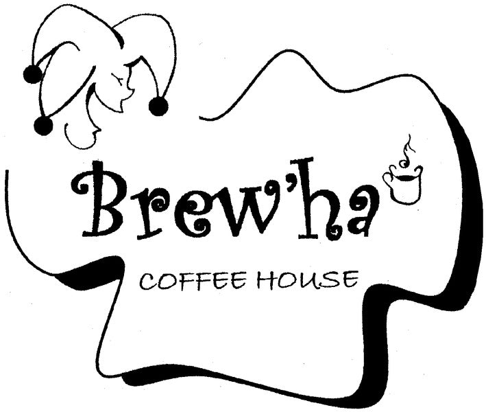 Brew' Ha Coffee House