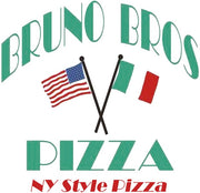 Bruno Brothers Pizza