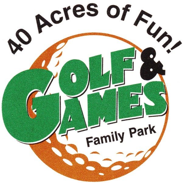 Golf & Games Family Park