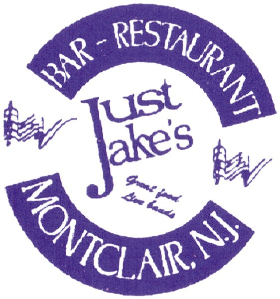 Just Jake's