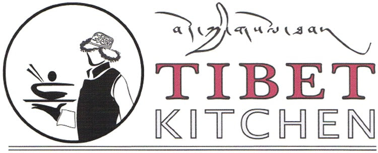 Tibet Kitchen Bar & Restaurant