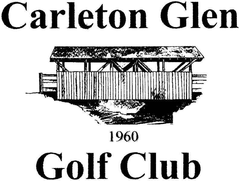 Carleton Glen Golf Club