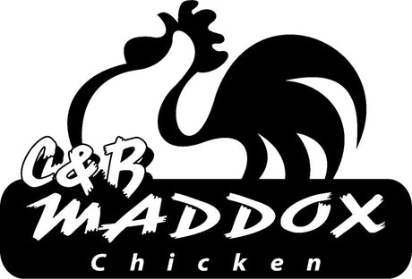 C&B Maddox Famous Chicken