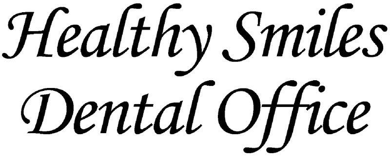 Healthy Smiles Dental Office
