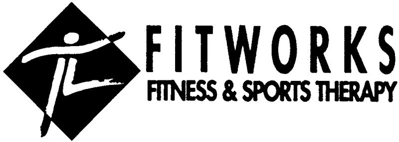 Fitworks Fitness & Sports Therapy