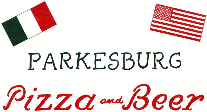 Parkesburg Pizza & Beer