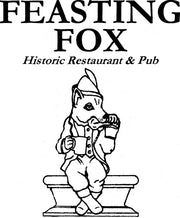 Feasting Fox Historic Restaurant & Pub
