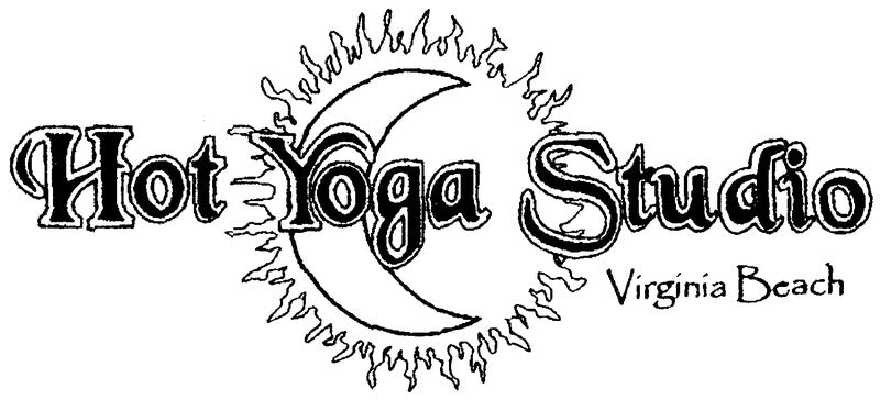 Hot Yoga Studio of Virginia Beach