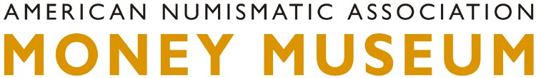 American Numismatic Association Money Museum