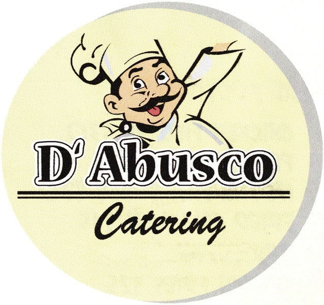 D'Abusco Catering