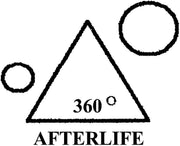 Afterlife 360 Restaurant