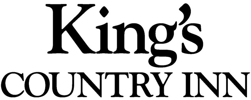 King's Country Inn