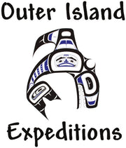 Outer Island Expeditions