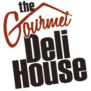 The Gourmet Deli House