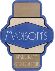 Madison's Restaurant & Lounge