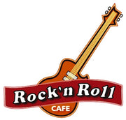 Rock' n Roll Cafe