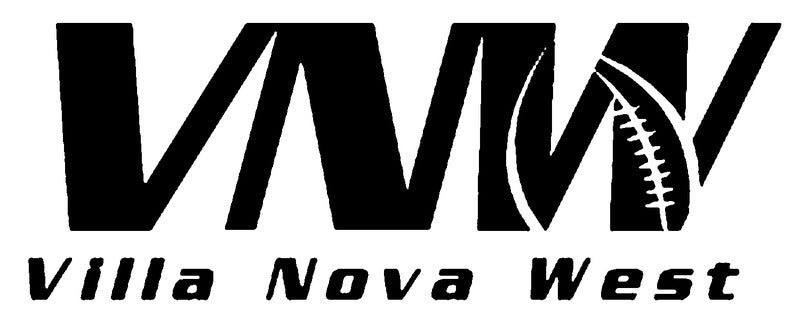 Villa Nova West Sports Bar