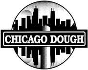 Chicago Dough