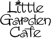 Little Garden Cafe