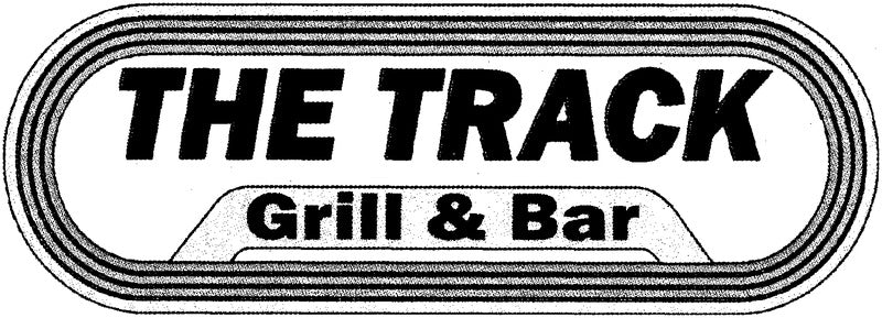 The Track Grill & Bar